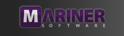 Mariner Software celebrates 21st anniversary, gives you 50% off desktop products