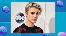 Justin Bieber not welcome to perform in China