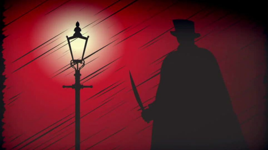 Did DNA test reveal the identity of Jack the Ripper?
