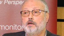 Jamal Khashoggi death: Turkey promises to reveal all about journalist's death