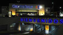 Carrefour Argentina retira plan de crisis y se relanza sin despidos con ayuda gubernamental