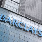 Activist investor Edward Bramson gives up on Barclays fight