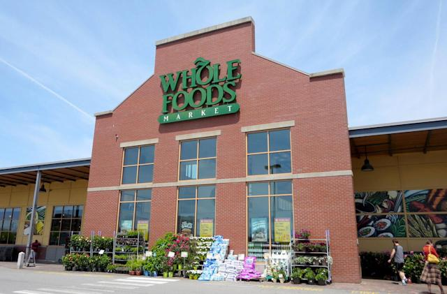 Amazon's acquistion of Whole Foods will make some groceries cheaper
