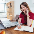 Remote workers logging more hours than pre-pandemic: ADP Canada survey