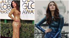Priyanka Chopra to Alia Bhatt, Bollywood Actresses who Dazzled in Ralph Lauren Creations