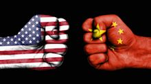 The US-China trade war could be about to get ugly