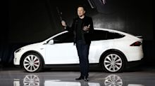 Tesla Will Resume Taking Bitcoin as Payment Once Miners Go 50% Green, Musk Says