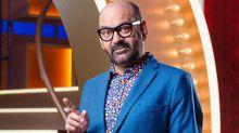 """José Corbacho sobre MasterChef Celebrity 3: """"Mi apuesta es María Castro"""""""