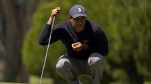 PGA Championship: Round 3 leaderboard, updates