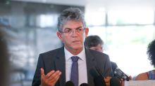 STJ mantém liberdade de Ricardo Coutinho, ex-governador da Paraíba