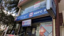 HDFC Bank's Loan Growth Improves