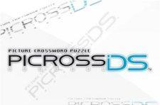 Europe gets Picross DS