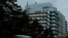 Novartis bets big on gene therapy with $8.7 billion AveXis deal