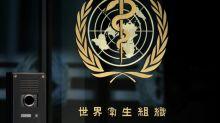 OMS espera vacinação generalizada contra covid para meados de 2021