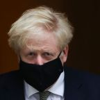 PM Johnson says it's time to prepare for no-trade deal Brexit