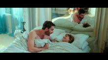 Clip exclusivo de 'Miamor perdido', la nueva comedia romántica de Dani Rovira y Michelle Jenner