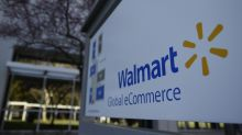 Walmart Close To Finalizing Flipkart Deal