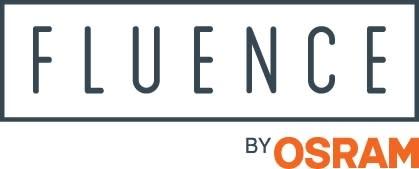 AUSTIN, Texas, September 24, 2021--Fluence par OSRAM (Fluence), l'un des principaux fournisseurs mondiaux de solutions d'éclairage à LED écoénergétiques pour le cannabis commercial et la production alimentaire, a annoncé sa prochaine liste d