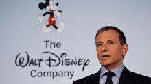 Deal abgeschlossen: Disney übernimmt 21st Century Fox – das ändert sich nun