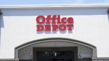 Why Office Depot, Roku, and Landec Slumped Today