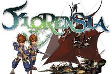 Florensia Online enters open beta