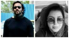 Khatron Ke Khiladi - Made In India; Not Rohit Shetty But Farah Khan To Host The Show