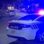 Man, teen killed in Durham double shooting, police say