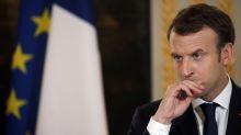 """""""Efecto Macron"""" estimula apuesta por empleos post-Brexit"""