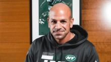 7 things on Jets head coach Robert Saleh's to-do list