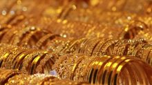 Condor Gold (LON:CNR) Will Have To Spend Its Cash Wisely
