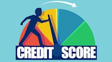 How latest FICO changes impact your credit score