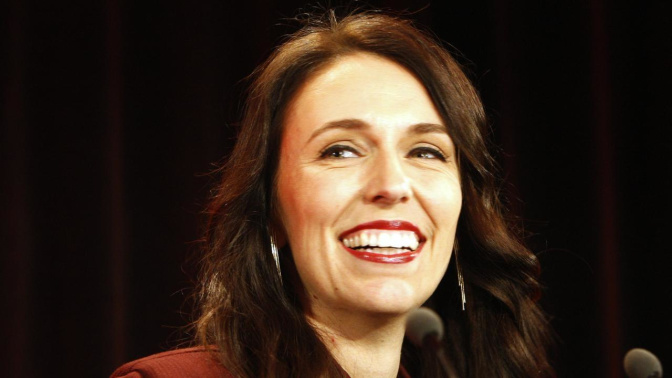 What the shock New Zealand election outcome means
