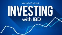 IBD's Investing Podcast: How To Make More Money In The Stock Market With Stock Charts