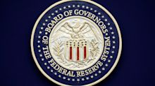 Fed walks tightrope on loosening bank regulations amid coronavirus response