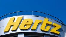 Hertz (HTZ) Stock Dips On Q4 Earnings Miss, Poor Outlook