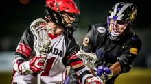 Iroquois Nationals lacrosse team to compete in 2022 World Games after initial exclusion
