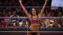 The forgotten legacy of WWE's Nikki Bella