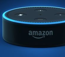Alexa reviewers can access customers' addresses