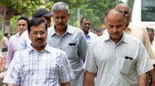 Delhi Budget 2020: Ayushman Bharat, Rs 50 Cr Fund for Coronavirus