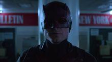 'Marvel's Daredevil' Season 3 Trailer: Kingpin's Return Makes Hell's Kitchen's Superhero Public Enemy #1