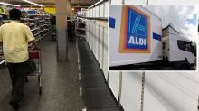 ALDI gives surprise insight into why toilet paper was so hard to come by