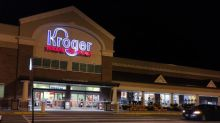 Kroger Extends Disappointing Week for Retail Sector Earnings Reports