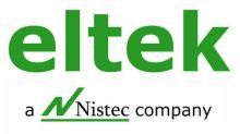 Eltek Reports 2019 Third Quarter Financial Results