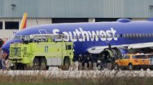 Deadly Southwest engine blast could shake any traveler but air travel has become remarkably safe