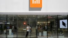 China's Xiaomi continues chip strategy revamp with investment in semiconductor designer