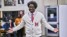 W. Kamau Bell Talks Waiting While Black And Comedy 'When Things Feel Hard And Heavy'