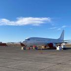Boeing 737 MAX jets undergo round-the-clock effort to clear inventory
