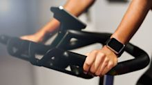 Exercise bikes under £200 to help you reach your fitness goals