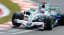 F1 - Honda quitte la Formule1, pas une première