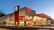 Target's Many Initiatives Are Paying Off